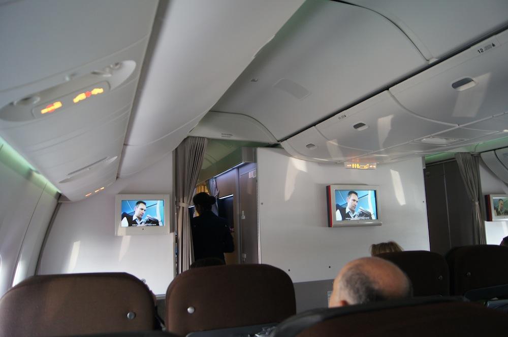 http://oliverckhaas.com/tripreports/2012_tkmini/14.JPG