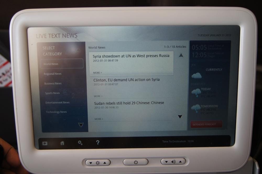 http://oliverckhaas.com/tripreports/2012_tkmini/23.JPG