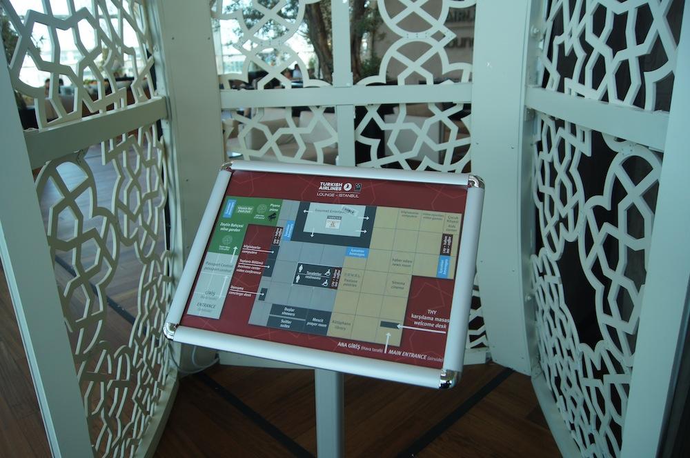 http://oliverckhaas.com/tripreports/2012_tkmini/lounge/19.JPG